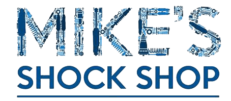 Mikes Shocks Shop Australia - Shocks, Springs and Autoparts