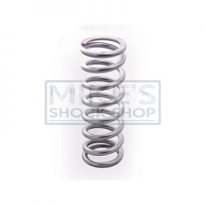 Eibach Coils and Other Springs at Mikes Shock Shop