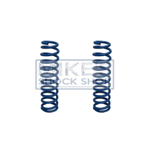 Zoom Innovations Front Dual Rate Springs
