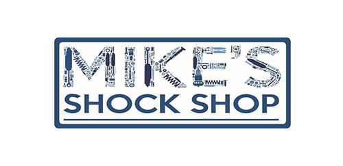 Mikes Shock Shop - Shop All Auto Parts Brands