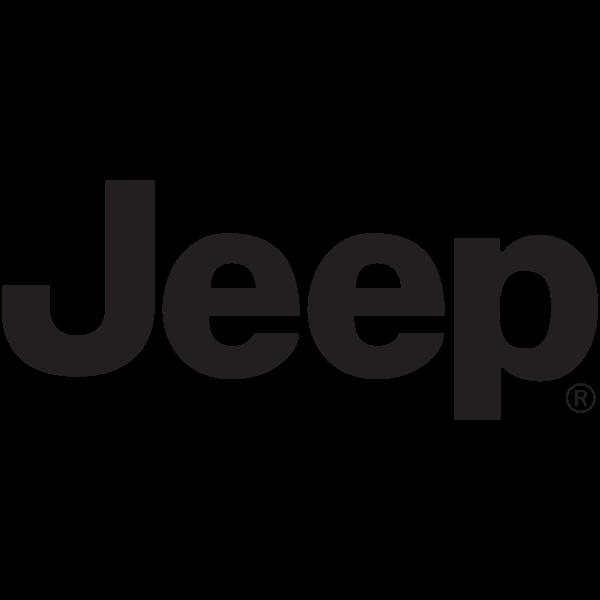 Jeep Logo - Mikes Shock Shop