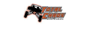 Total Chaos Suspension